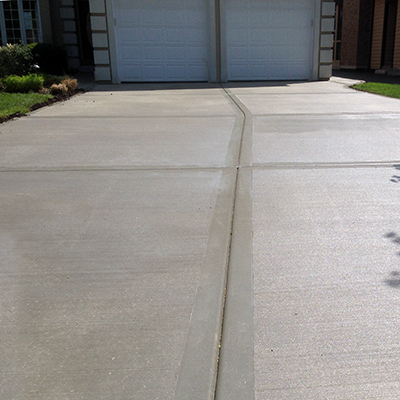 top rated concrete driveway contractors and pavers. Black Bedroom Furniture Sets. Home Design Ideas
